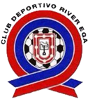 CD River Ega